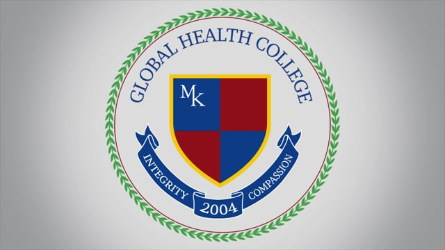 Global Health College Thumbnail