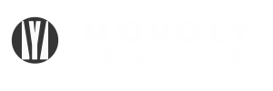 Movoly Productions Logo